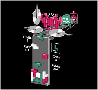 Imagen del terrible secreto del tetris