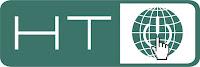 Imagen del logo de HT