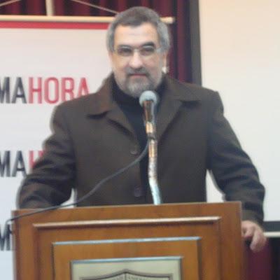 Imágenes de los 10 mejores blogs de Paraguay 2010