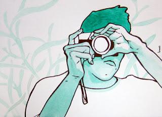 Imagen de consejos y buenas práticas con las cámaras digitales