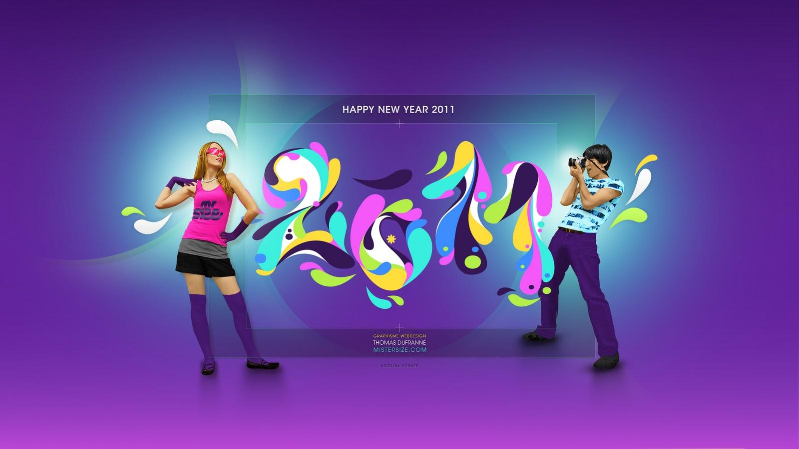 http://1.bp.blogspot.com/_Ain1HbvlMRk/TRT3ND1bv9I/AAAAAAAAHgk/jUD-bOlAOts/s1600/wallpaper-2011-imac-27.jpg