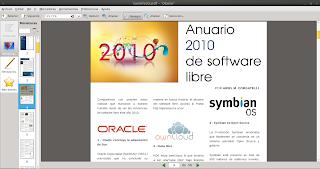 Imagen de Okular 0.11.2