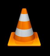Imagen del VLC