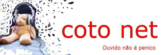 Coto Net