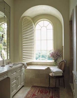 Beautiful Bathrooms on According To Lia  Magazine Monday  Dream Bathrooms