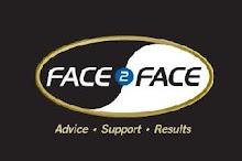 Face2Face Latin America
