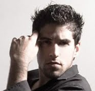 Diogo Franco