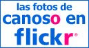 Las fotos de Canoso en Flickr