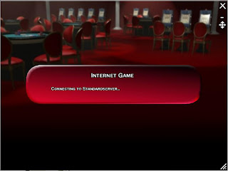 texas holde poker internet