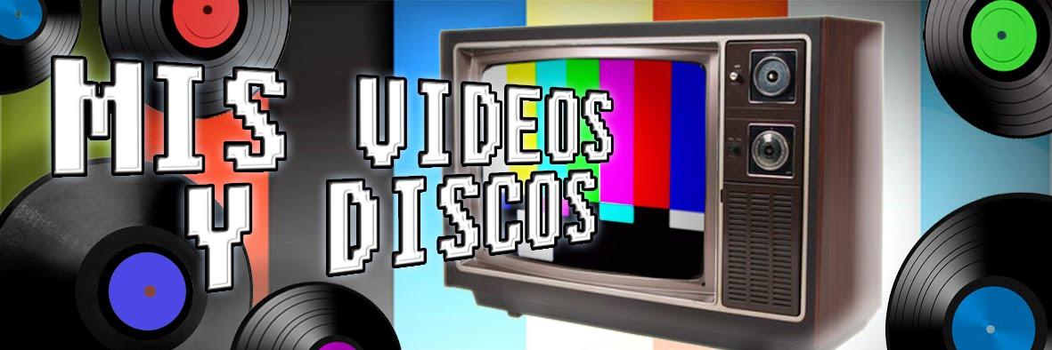 misvideos-e-discos