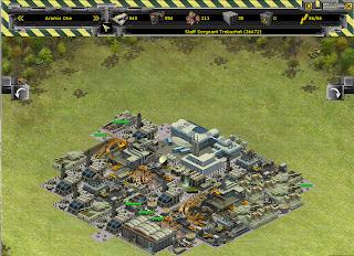 SKAPH Base