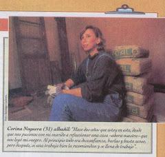 Revista Luna 1998