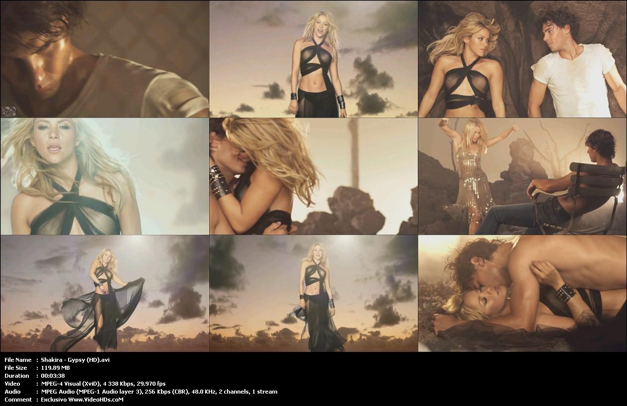http://1.bp.blogspot.com/_AjID_IzehMY/S_SsRVjNMlI/AAAAAAAAYGQ/oIpS81FLI10/s1600/Shakira+-+Gypsy+%28HD%29.avi.jpg