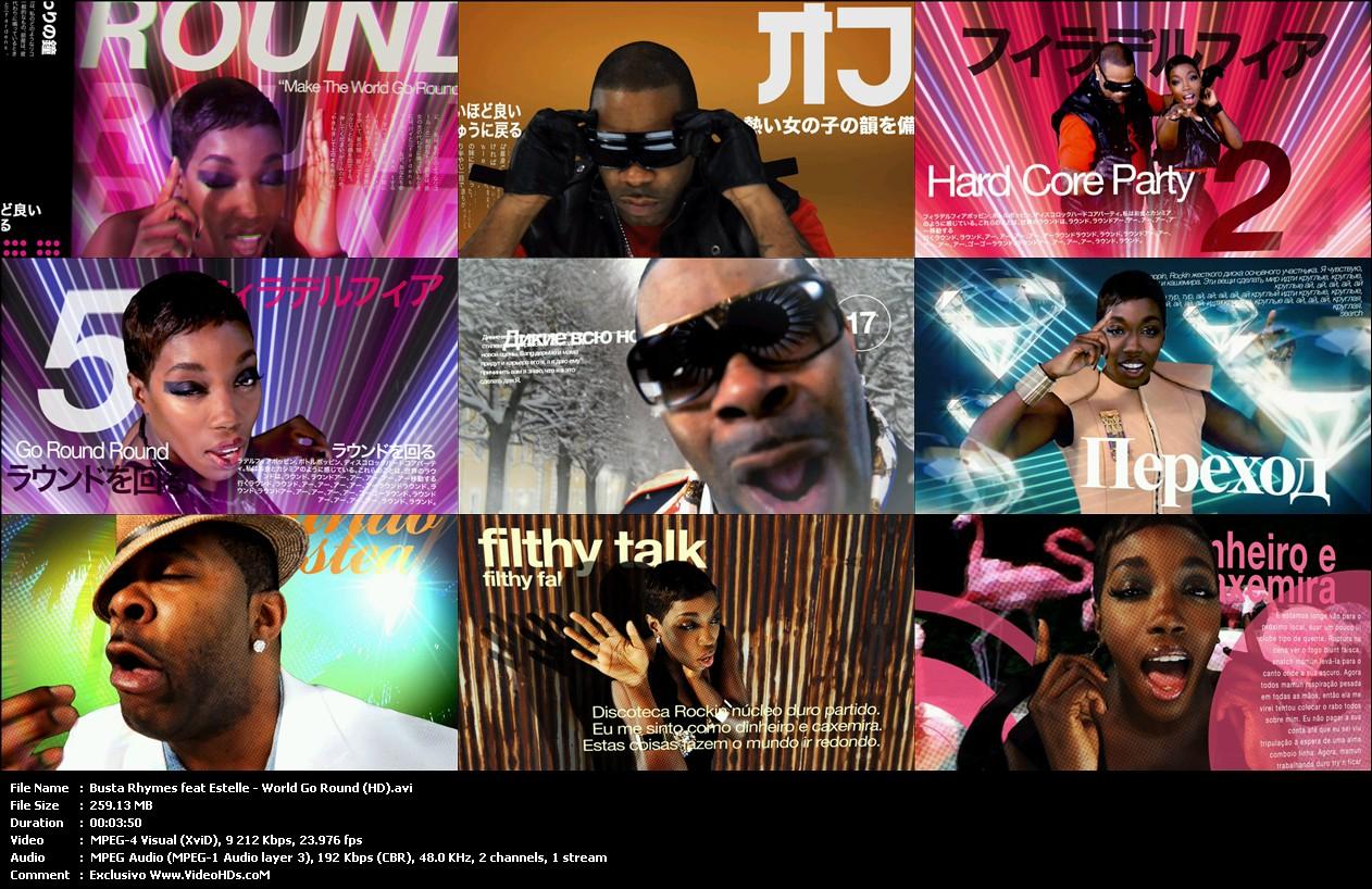 http://1.bp.blogspot.com/_AjID_IzehMY/TBQtyLcm_iI/AAAAAAAAYhk/TpYGUjZspCw/s1600/Busta+Rhymes+feat+Estelle+-+World+Go+Round+%28HD%29.avi.jpg