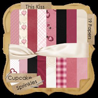 http://cupcakesprinklesbycaitlin.blogspot.com
