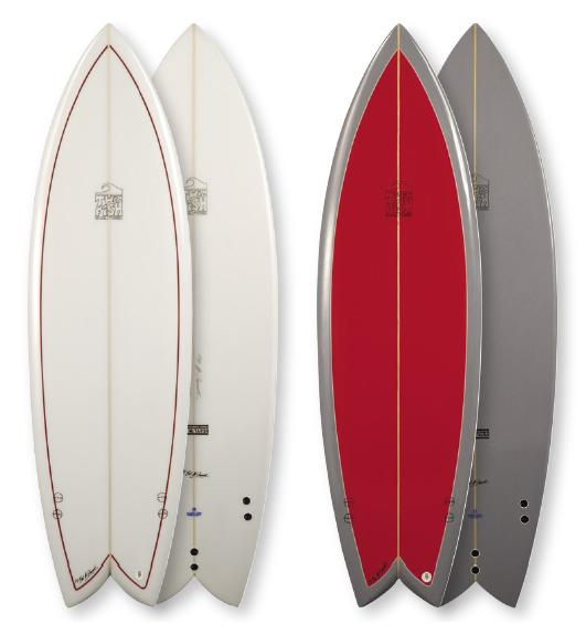 Surfing fun fin surfboard for Surfboard fin template