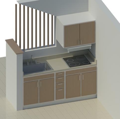 mini kitchen set saungworkshop