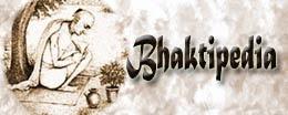 Bhaktipedia