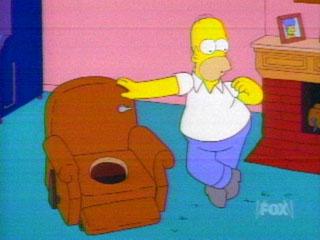 http://1.bp.blogspot.com/_AjTpIoDFrTY/THWDkoPnx-I/AAAAAAAAAj8/mB8nWmJ42uo/s1600/La+silla+inodoro+de+Homero.jpg