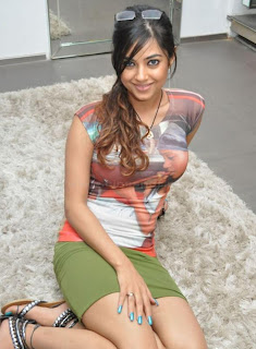 Meera Chopra Hot Photos