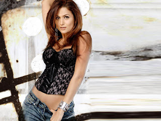 Bollywood Cute Babes Pics
