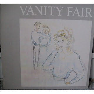 Vanity Fair - Dancing In The  Moonlight (1983)