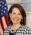 We Love Michele Bachmann