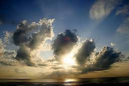 Gambar Kebesaran Allah