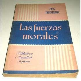 que lees??? Las+fuerzas+morales+-+peque%C3%B1o+gran+hombre