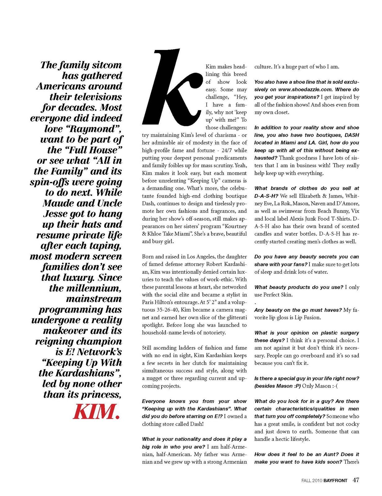 http://1.bp.blogspot.com/_AjlqXuOitTs/TQWEtIaoSGI/AAAAAAAABw0/fDb0wKlU5b8/s1600/Icon+Kim+Kardashian+4.jpg