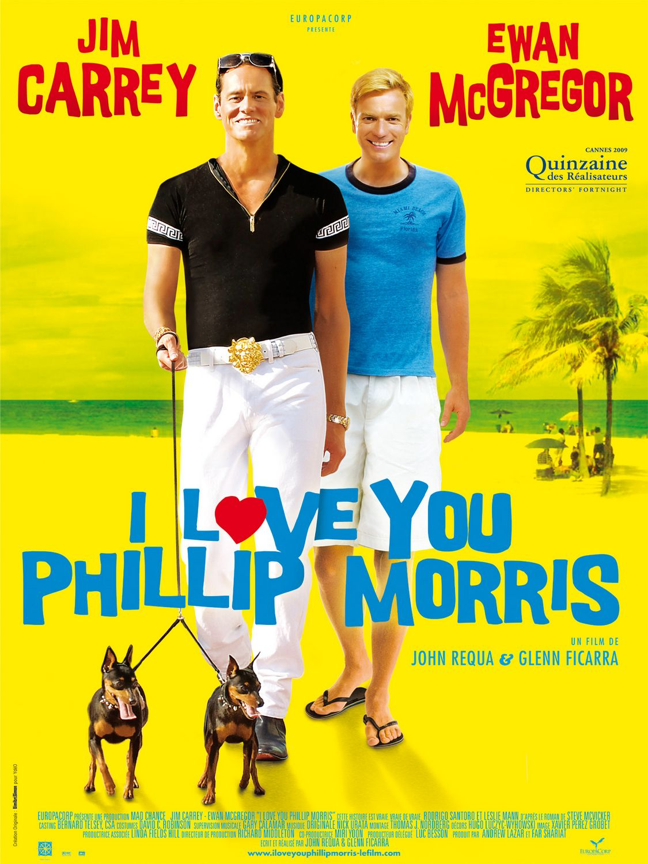 http://1.bp.blogspot.com/_AjnduKa6j48/TAWtVlHTLfI/AAAAAAAAA5w/VGtPm1jd_bY/s1600/I+Love+You+Phillip+Morris+%282009%29.jpg