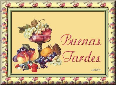 Buenas tardes,noche 1 Septiembre 2012 EXTRAS33.BUENAS%2BTARDES