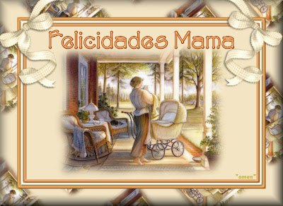 11 -TARJETAS DIA DE LA MADRE MADRE2.FELICIDADES+MAMA