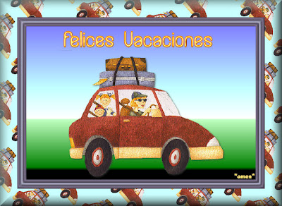 external image VERANO14.FELICES+VACACIONES.jpg