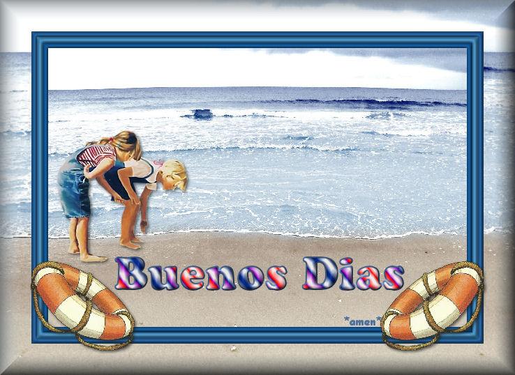 Buenos Días, Tarde, Noche,  mes JUNIO 2012  VERANO31.BUENOS+DIAS