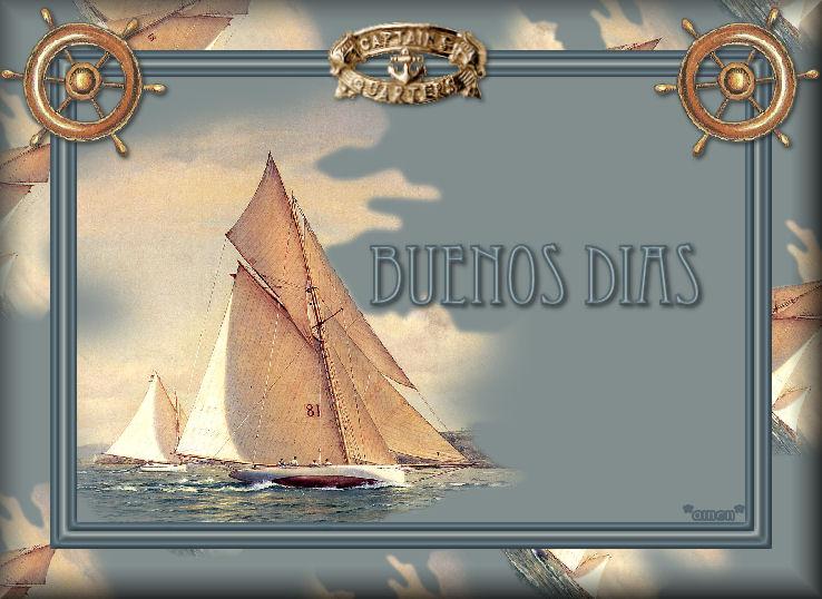 Buenos Días, Tarde, Noche,  16 agosto 2012  VERANO38.BUENOS+DIAS