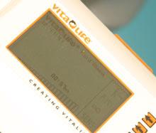 Biofeedback System