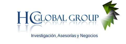 HCGlobal Group