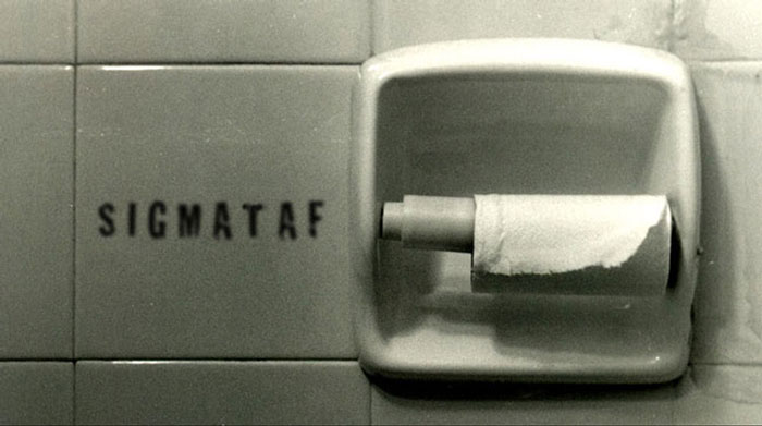 sigmataf