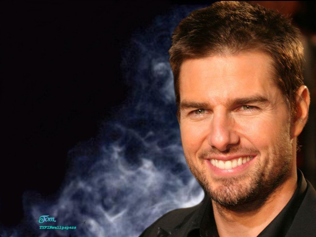 Tom Cruise ,great Hollywood