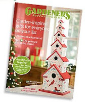 gifts for gardeners garden supply catalog