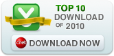 Top 10 Software Gratis yang di Download Tahun 2010