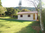 casa de hspedes