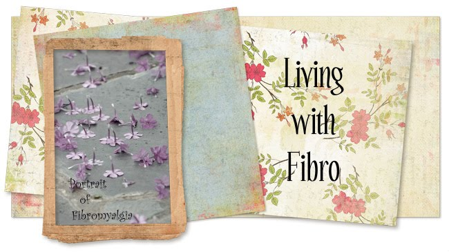 Living With Fibro