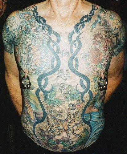 tatuointi hinnat tuomarinkylän abc
