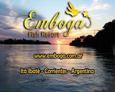 Emboga
