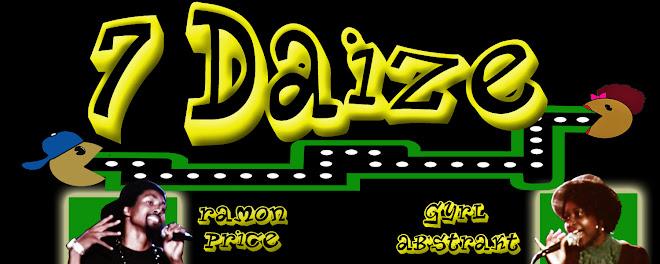 7 Daize