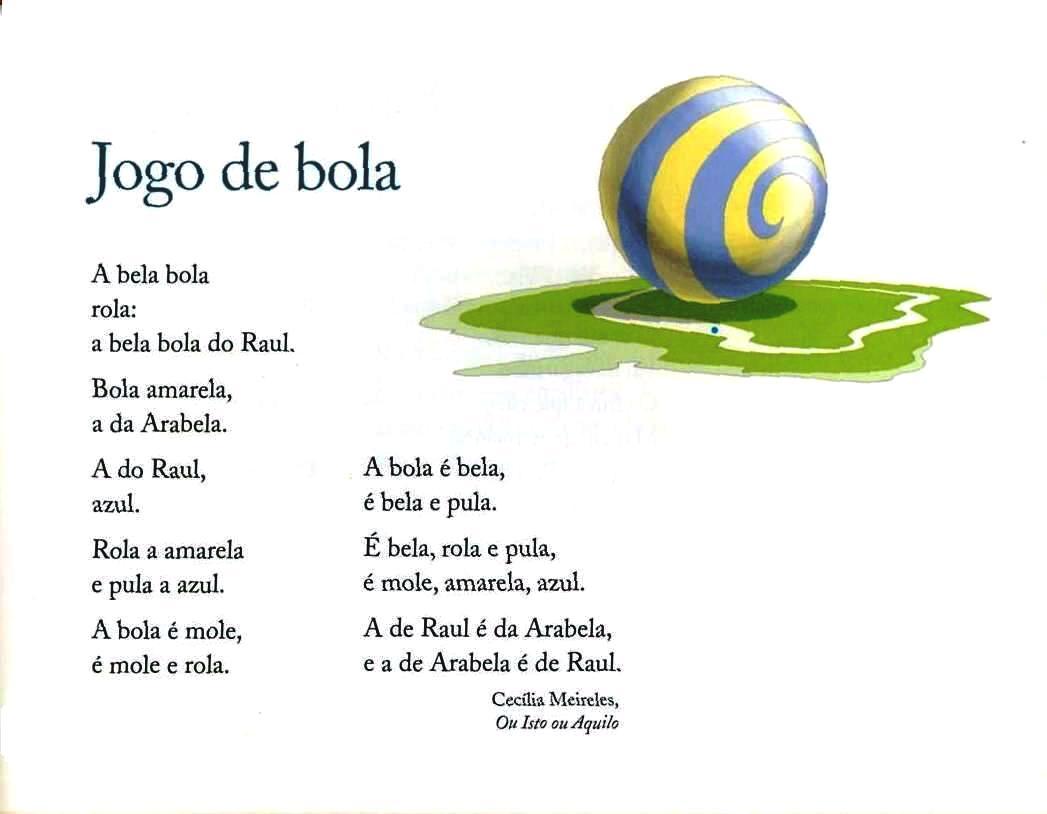 http://1.bp.blogspot.com/_AkwVUL1Ght0/S7FgXsZ_Q9I/AAAAAAAAFpU/E-aFL9hXkdM/s1600/cecilia,+jogo+de++bola.jpg