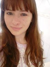A dona do Blog !