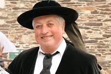 Michel, Président
